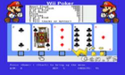 Poker Wii ICON0