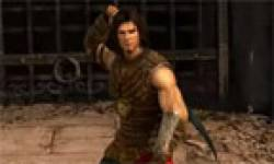 pop prince of persia sables oublies head 1