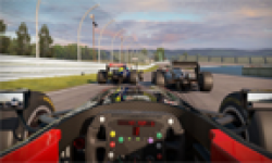 project cars vignette head