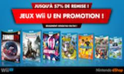 Promotion jeux eShop vignette promotion jeux eShop