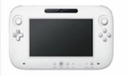 Prototype GamePad vignette prototype gamepad