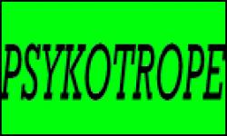 psykotrope logo