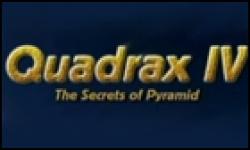 quadrax logo