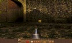 Quake Wii ICON0