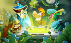 rayman legends screenshot capture image 2013 04 22 head vignette