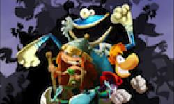 Rayman Legends vignette rayman legends 5