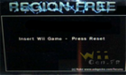 region free ICON0