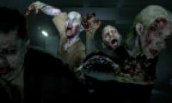 resident evil 6 head vignette
