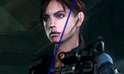 Resident Evil Revelations HD comparaison logo vignette 17.05.2013.