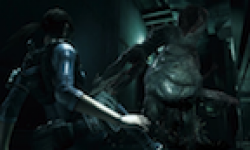 Resident Evil: Revelations Unveiled Edition vignette resident evil revelations 4