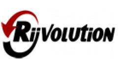 riivolution logo