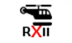 roxoptr2 logo