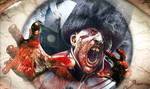 rumeur zombiu 2 co op ur jeu annulation