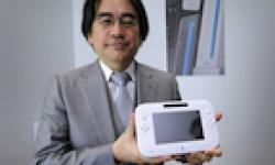 Satoru Iwata vignette satoru iwata 2