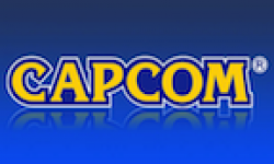 Satoru Shibata vignette Capcom