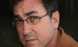 Satoru Shibata vignette michael pachter 2