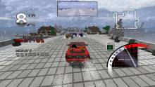 Screenshot-Capture-Image-3d-pixel-racing-wiiware-nintendo-wii-01