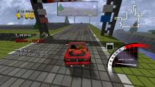Screenshot-Capture-Image-3d-pixel-racing-wiiware-nintendo-wii-02