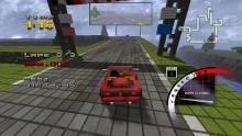 Screenshot-Capture-Image-3d-pixel-racing-wiiware-nintendo-wii-02