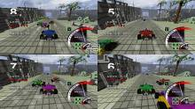 Screenshot-Capture-Image-3d-pixel-racing-wiiware-nintendo-wii-13