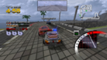 Screenshot-Capture-Image-3d-pixel-racing-wiiware-nintendo-wii-vignette-head
