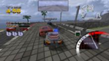 Screenshot-Capture-Image-3d-pixel-racing-wiiware-nintendo-wii-vignette-head