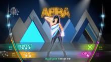 screenshot-capture-image-abba-you-can-dance-nintendo-wii-5