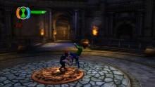 screenshot-capture-image-ben-10-ultimate-alien-cosmic-destruction-nintendo-wii-3