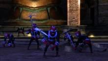 screenshot-capture-image-ben-10-ultimate-alien-cosmic-destruction-nintendo-wii-4
