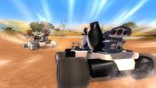 screenshot-capture-image-dreamworks-super-star-kartz-nintendo-wii-1
