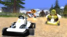 screenshot-capture-image-dreamworks-super-star-kartz-nintendo-wii-2