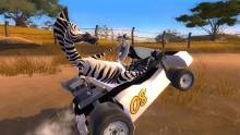 screenshot-capture-image-dreamworks-super-star-kartz-nintendo-wii-3