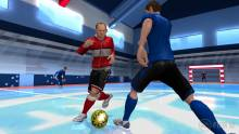 Screenshot-Capture-Image-fifa-12-nintendo-wii-03
