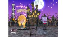 screenshot-capture-image-gabrielles-ghostly-groove-monster-mix-wiiware-nintendo-05