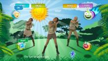 screenshot-capture-image-just-dance-kids-nintendo-wii