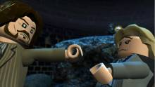 Screenshot-Capture-Image-lego-harry-potter-annees-5-7-09