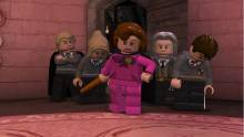 Screenshot-Capture-Image-lego-harry-potter-annees-5-7-11