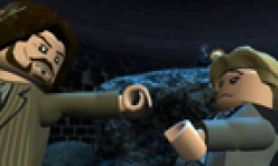 screenshot capture image lego harry potter annees 5 7 vignette head
