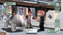 screenshot-capture-image-monopoly-collection-nintendo-wii-3