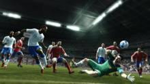 screenshot-capture-image-pro-evolution-soccer-pes-2012-nintendo-wii-1