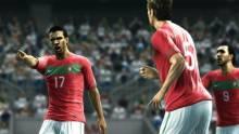 screenshot-capture-image-pro-evolution-soccer-pes-2012-nintendo-wii-2