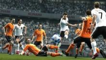 screenshot-capture-image-pro-evolution-soccer-pes-2012-nintendo-wii-3