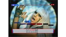 screenshot-capture-image-sing-4-nintendo-wii-1