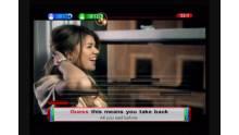 screenshot-capture-image-sing-4-nintendo-wii-3