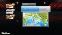 screenshot-capture-image-trivial-pursuit-bet-you-know-it-nintendo-wii-1