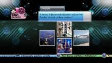 screenshot-capture-image-trivial-pursuit-bet-you-know-it-nintendo-wii-2