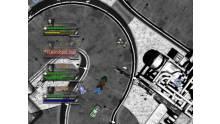 Screenshot-Capture-Image-wiiware-monochrome-racing-nintendo-wii-02