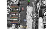 Screenshot-Capture-Image-wiiware-monochrome-racing-nintendo-wii-04