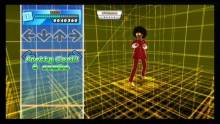 screenshot-image-capture-dance-dance-revolution-hottest-party-5-nintendo-wii-1