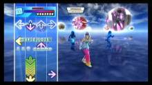 screenshot-image-capture-dance-dance-revolution-hottest-party-5-nintendo-wii-4